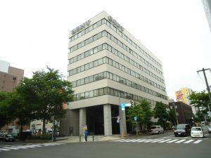 SFI 札幌ビル