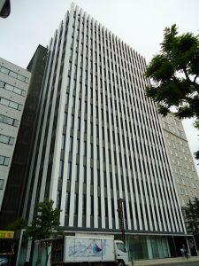 ORE 札幌ビル